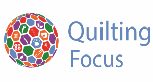 QF small logo July 2014 web